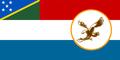 Flag of Malaiita.png
