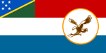 Flag of Malaiita.png