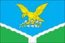 Flag of Prokhladny (Kabardino-Balkaria).png