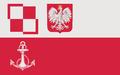 Flaga lotnisk MW.PNG