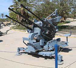 Flakvierling-38-20mm-hatzerim-1.jpg