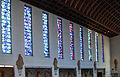 Flawil katolika preghejo 219-2.jpg
