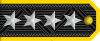 Fleet Admiral rank insignia (North Korea).svg