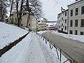 Flensburg Friesische Straße Winter 2018.jpg