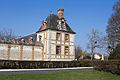 Fleury-en-Bière - 2013-04-01 - IMG 9032.jpg