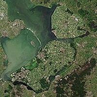 Flevoland by Sentinel-2.jpg