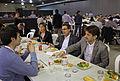 Flickr - Convergència Democràtica de Catalunya - 16è Congrés de Convergència a Reus (40).jpg