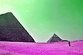 Flickr - Daveness 98 - Egypt mars.jpg