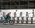 Flickr - Duncan~ - Southwark Street.jpg