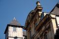 Flickr - Edhral - Rouen 042 Hôtel-de-Girancourt.jpg