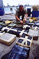 Flickr - Israel Defense Forces - Cargo Found on Weapons Smuggling Boat.jpg