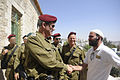 Flickr - Israel Defense Forces - Chief of Staff Visits Judea ^ Samaria Division.jpg