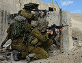 Flickr - Israel Defense Forces - Paratroopers Brigade Reconnaissance Batallion in Live-Fire Drill (8a).jpg