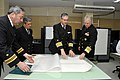 Flickr - Official U.S. Navy Imagery - Adm. Gary Roughead tours the Chilean Hydrographic and Oceanographic Service facilities.jpg