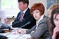 Flickr - Saeima - Juridiskās komisijas sēde (17).jpg