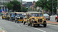 Flickr - The U.S. Army - 2009 Transcontinental Motor Convoy.jpg