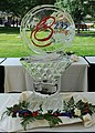 Flickr - The U.S. Army - Birthday ice sculpture.jpg