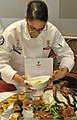 Flickr - The U.S. Army - Culinary Arts Team.jpg
