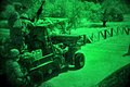Flickr - The U.S. Army - Night assault.jpg
