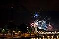 Flickr - Whiternoise - Bastille Day Fireworks, 2010, Paris (6).jpg