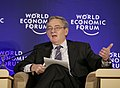 Flickr - World Economic Forum - Jean Lemierre - World Economic Forum Turkey 2008 (1).jpg