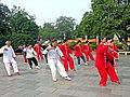 Flickr - archer10 (Dennis) - China-7852.jpg