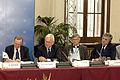 Flickr - europeanpeoplesparty - EPP Sumiit 15 May 2006 (2).jpg