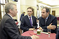 Flickr - europeanpeoplesparty - EPP Summit June 2010 (22) (1).jpg