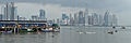 Flickr - ggallice - Ciudad de Panamá.jpg