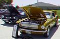 Flickr - jimf0390 - JimF 06-09-12 0064a Mustang car show.jpg