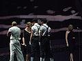 Flickr - proteusbcn - Semifinal 2 Eurovision 2008 (62).jpg
