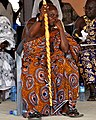 Flickr - usaid.africa - Tribal leaders at health event.jpg