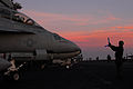 Flight operations continue aboard USS Nimitz DVIDS240152.jpg