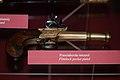Flintlock pocket pistol (21974754565).jpg