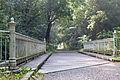 Floßgraben Weiße Brücke.jpg