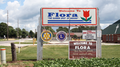 Flora, Indiana welcome.png