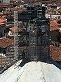 Florence, Italy - panoramio (163).jpg