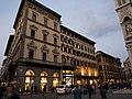 Florence (3366069338).jpg