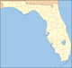 Florida Locator Map.PNG