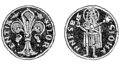 Florin (PSF).png