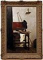 Floris arntzenius, sedia nello studio.jpg