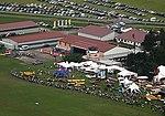 Flugplatz Tannheim.jpg