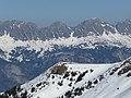 Flumserberg - panoramio (217).jpg