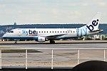 Flybe, G-FBJC, Embraer ERJ-175STD (32533742652) (2).jpg