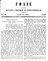 Foae pentru minte, inimă shi literatură 1847-07-14, nr. 28.pdf