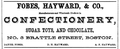 Fobes BostonDirectory 1868.png