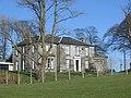 Fod House - geograph.org.uk - 405710.jpg