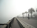 Foggy Day in San Francisco (4425995463).jpg