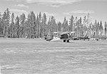 Fokker C.VE (SA-kuva 130372).jpg