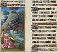 Folio 97v - Psalm XLI.jpg